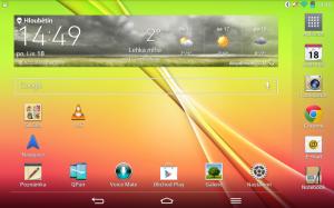Screenshot_2013-11-18-14-49-45