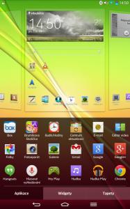 Screenshot_2013-11-18-14-50-53