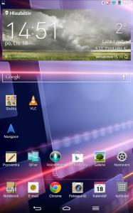 Screenshot_2013-11-18-14-51-17
