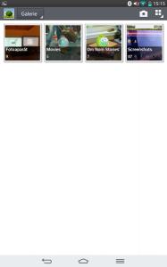 Screenshot_2013-11-18-15-15-11