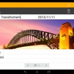 Screenshot_2013-12-01-15-41-42