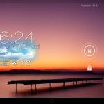 Screenshot_2013-12-01-16-24-50