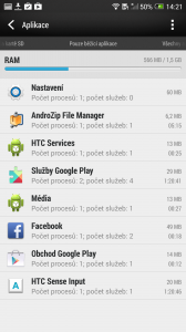 Screenshot_2013-12-07-14-21-38