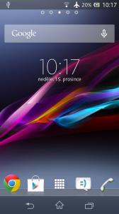 Screenshot_2013-12-15-10-17-21