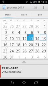 Screenshot_2013-12-15-10-17-58