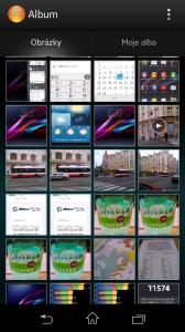 Screenshot_2013-12-15-10-24-01