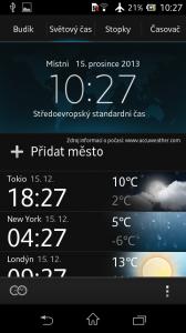 Screenshot_2013-12-15-10-27-14