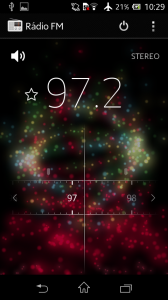 Screenshot_2013-12-15-10-29-51