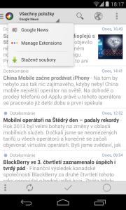 Screenshot_2013-12-25-18-17-59