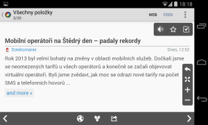 Screenshot_2013-12-25-18-18-28