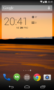Screenshot_2013-12-29-20-41-38