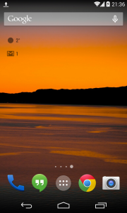 Screenshot_2013-12-29-21-36-34