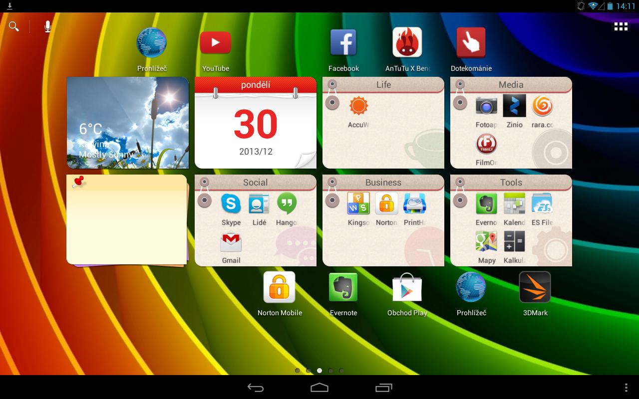 Screenshot_2013-12-30-14-11-34