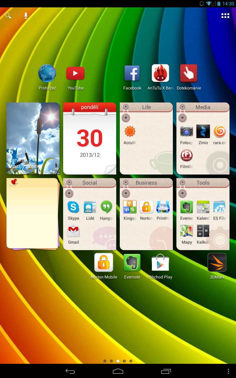 Screenshot_2013-12-30-14-30-25