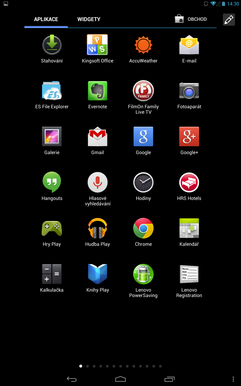 Screenshot_2013-12-30-14-30-32