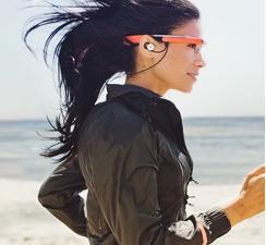Uživatelé All Access dostanou šanci si koupit Google Glass