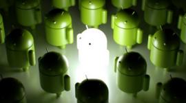 Android 4.4 KitKat – druhá nejrozšířenější verze [statistika]