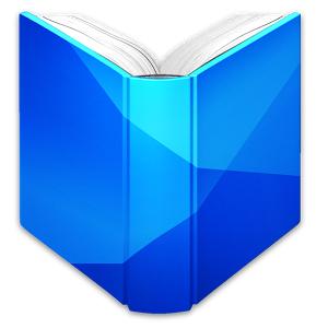 Knihy Google Play – PDF soubory už nahrajete [aktualizováno]
