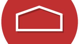 KitKat Launcher+ nabízí zajímavé funkce
