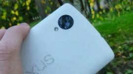 Android 4.4.1 KitKat – OTA ke stažení [aktualizováno]