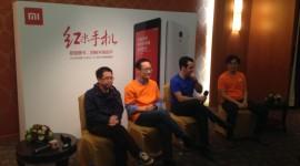 Xiaomi zahájí příští rok expanzí na další mobilní trh