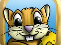 Sýrový svět – aneb zachraňte myší rodinu [recenze]