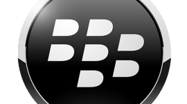 Vánoce u BlackBerry – BlackBerry world 25 Days of Gifts