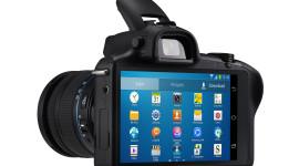 Galaxy NX přichází na český trh – známe cenu