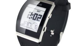 Archos představí nejen chytré hodinky s cenou pod 50 dolarů