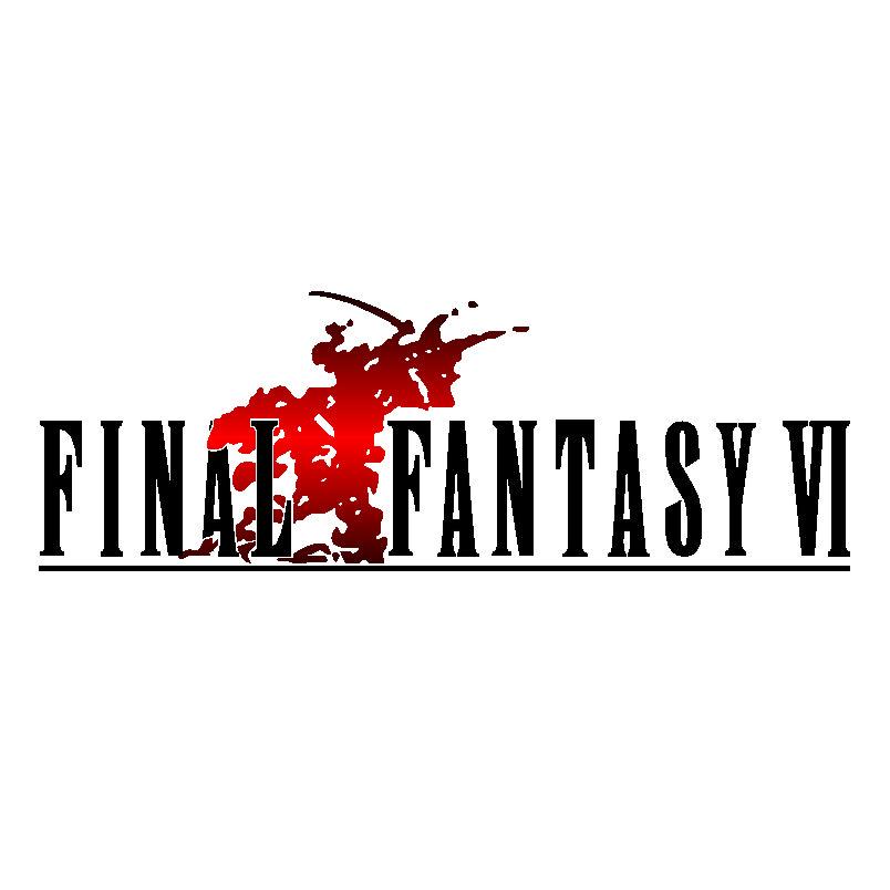 Chystá se Final Fantasy VI pro Android