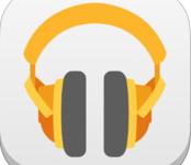 Google Play Music na iOS získává nové funkce a vzhled