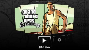 gta-san-andreas-ios-out-now
