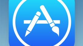 Nově vyšlé a chystané exkluzivní tituly na iOS