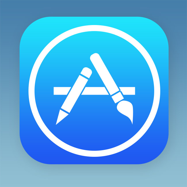 AppStore dosáhl 1 milionu aplikací dostupných ke stažení