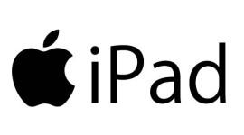 ChangeWave: 72 % zákazníků by mezi tablety volilo Apple iPad