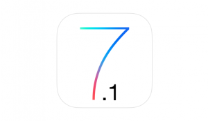 ios-7-1-logo