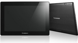 Lenovo IdeaTab S6000 3G – tablet pro nenáročné [recenze]