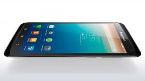 lenovo-smartphone-s930-front-3