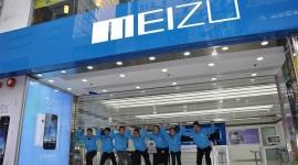 Meizu chystá MX4G – když Full HD nestačí