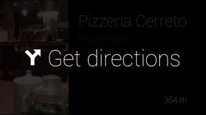 menu_directions