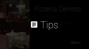 menu_tips