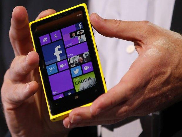 """Microsoft asi zaútočí na Android – poskytne systémy """"zdarma"""""""