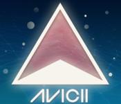 Avicii | Gravity – hudebně založená hra pro Android a iOS