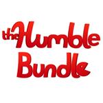 Humble Bundle 8 nabízí 9 multiplatformních her pro PC a Android [aktualizováno]