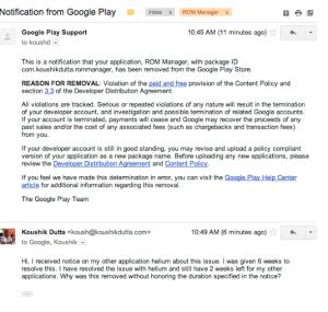 nexusae0_Notification_from_Google_Play_-_koush_koushikdutta.com_-_Mail_thumb