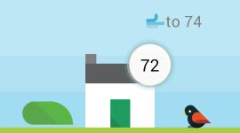 """Google připravuje řešení pro """"chytré termostaty""""?!"""