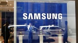 Designér Apple obchodů nyní pracuje pro Samsung