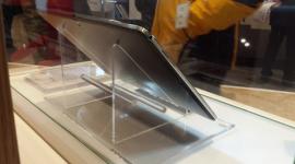 AnTuTu odhalil specifikace Galaxy Note Pro 12.2