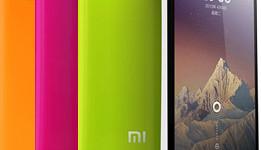Virtuál zařadil do své nabídky mobily Xiaomi