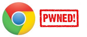 pwnedcast-540x231
